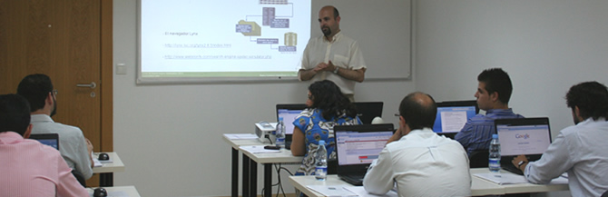 Curso práctico de cloud_servers en 8 hrs.
