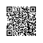 Tictour Smartphone QR